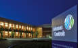 Johnson Controls Inc. Joins The Climate Group featured image