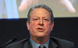 Final Thoughts on Poznan: Mexico, Al Gore and CDM Reform featured image