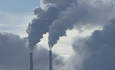 Emissions in 2008 Well Below RGGI Cap: Report featured image