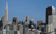 Cushman & Wakefield Helps SF Highrise Attain Record-Setting LEED-Gold Certification featured image