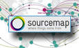 Sourcemap Aims to Take Supply Chain Visibility to the Next Level featured image