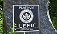 Using LEED as the Starting Point for Greater Sustainability featured image