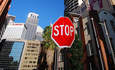 Saying 'Stop!' Incites Major Efforts to Green Buildings featured image