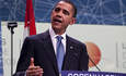 U.S. and Developing Countries Reach Modest Climate Agreement featured image