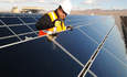Sempra Generation to Begin Building 48-MW Solar Plant in Nevada featured image