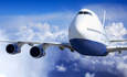 EU Court Rules US Airlines Must Pay for Greenhouse Gas Emissions featured image