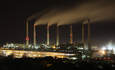 Long-Awaited Mercury Pollution Limits Build on States' Lead featured image