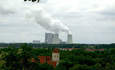 Coal Industry Touts CCS Investments, Think Tank Claims It's Not Enough featured image