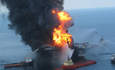 How to Avoid Another Deepwater Horizon Spill featured image