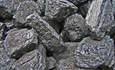 Groups Sue EPA Over New Coal Waste Dumping Rule featured image