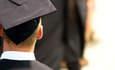 Ohio Launches Advanced Energy Masters Degree Program featured image