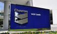 Shareowners Press Chevron on Environmental Liabilities in Ecuador  featured image