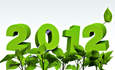 What Will Be the Biggest Driver for Corporate Sustainability in 2012? featured image