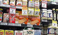 Green Consumers Grow Wary of 'Natural' Labels featured image