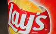 Frito-Lay to Make 50% of Snacks with 'All-Natural' Ingredients featured image