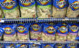 Frito-Lay's 'Natural' Push is Good, Healthy Would Be Even Better featured image