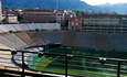 University of Colorado Folsom Field