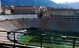 University of Colorado Folsom Field