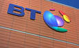 BT is adding a game-changing emissions reduction clause to supplier contracts featured image