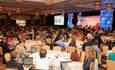 CEOs of leading sustainability nonprofits to speak at GreenBiz Forum featured image