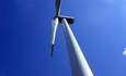 Windvertising Enables Companies to Put Ads on Turbine Blades  featured image