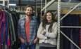 Renewal Workshop, Jeff Denby, Nicole Bassett