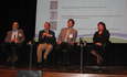 Energy Efficiency Rises Again: State of Green Business Panel Discussion featured image