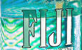 FIJI Water Sued Over Claim That Product is Carbon Negative featured image