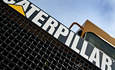 Caterpillar Achieves 'Zero Waste' Goal at 2 UK Facilities featured image