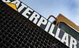 Caterpillar Achieves 'Zero Waste' Goal at 2 UK Facilities featured image