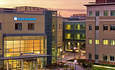 Kaiser Hospital in California's Silicon Valley Taps Solar Power featured image