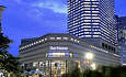 Westin Copley's $18M Renovation Boosts Hotel's Green Efforts featured image
