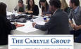 The Carlyle Group Issues Inaugural Corporate Citizenship Report featured image