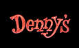 Denny's Focuses on Cree LEDs for Energy Efficient Lighting featured image