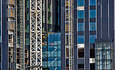 Rise of Green Building Codes Attracts Legal Challenges featured image