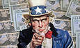 The Art of Bumming Money for Green Projects from Uncle Sam featured image