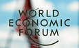 Observations from Davos featured image