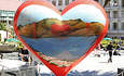 Early Valentines for Green Buildings featured image