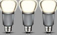 Would You Buy a $40 Light Bulb? featured image