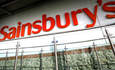 Sainsbury's Store Pilots Green Tech to Help Ease Strain on Grid featured image