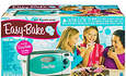 Death of Old-Style Lightbulb Forces Easy-Bake Oven Makeover featured image
