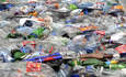Coca-Cola Enterprises to Build $24M Plastic Recycling Plant in UK featured image
