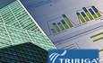 Tririga's Winning Tactics for Achieving Sustainability Goals featured image