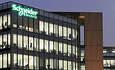 Schneider's $268M Acquisition of Summit Energy Tightens EECA Market featured image