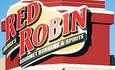 Red Robin Slices Energy Costs with LED Retrofits featured image