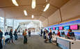 Green Building Takes Off at Airports featured image