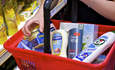 Unilever Tops List of Sustainability Leaders featured image