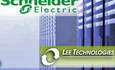 Schneider Acquires Data Center Service Firm Lee Technologies featured image