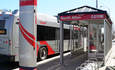 Duo-Gard Helps Launch NY Bus Line with Eco-Friendly Shelters featured image