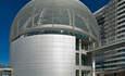 San Jose Wins Siemens Sustainable Community Award featured image